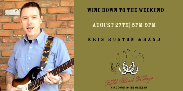 Copy of Kris Ruston promo.png