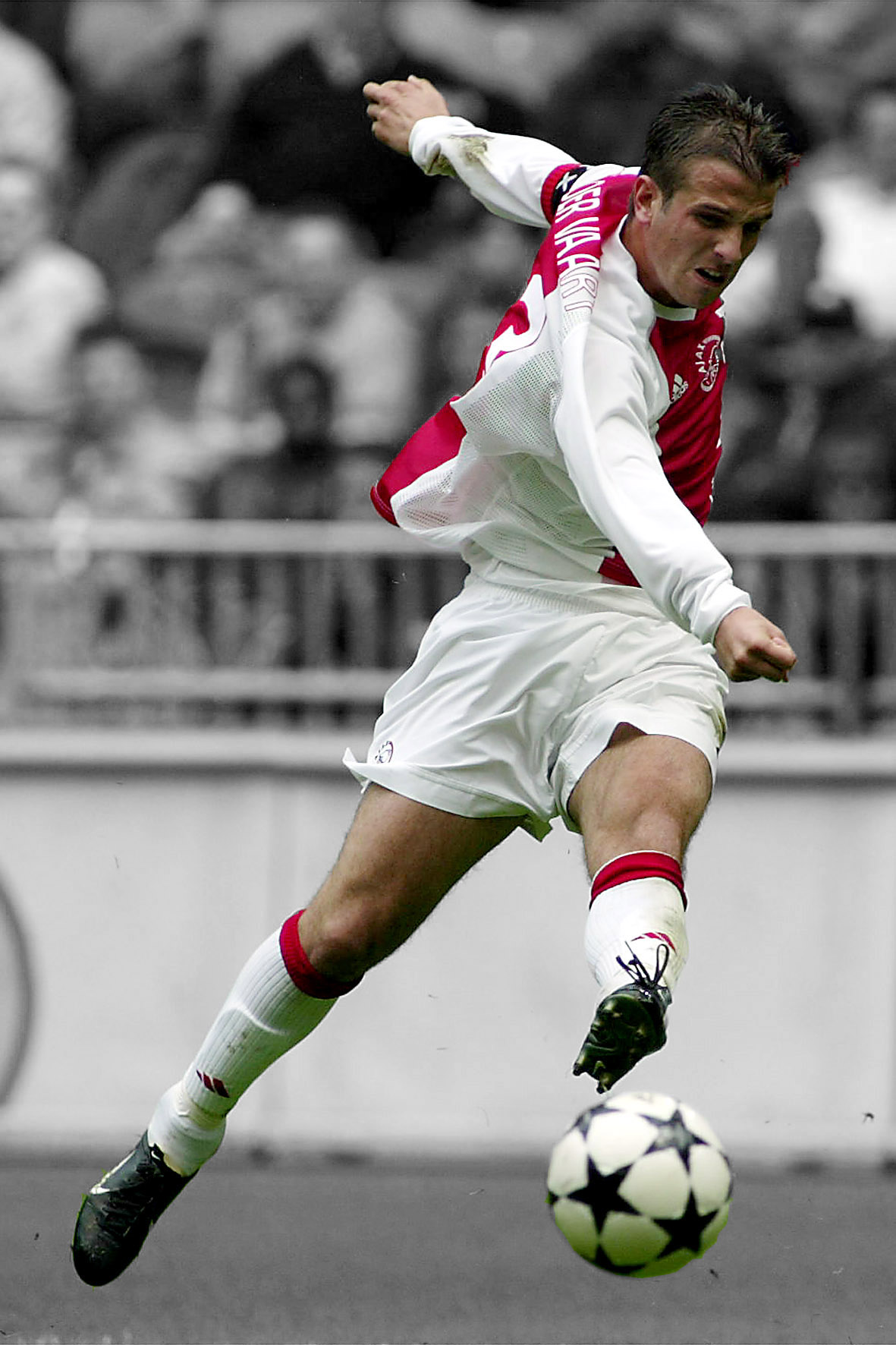 Ajax_3.jpg