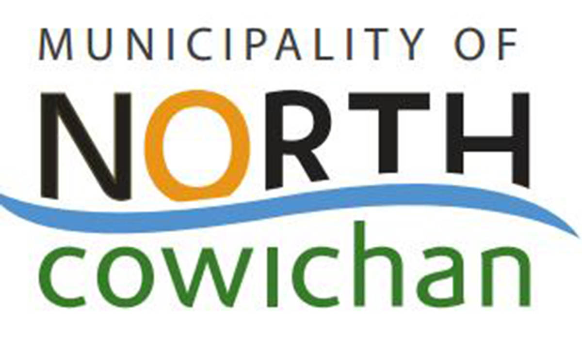 16310808_web1_NorthCowichanLOGO.jpg