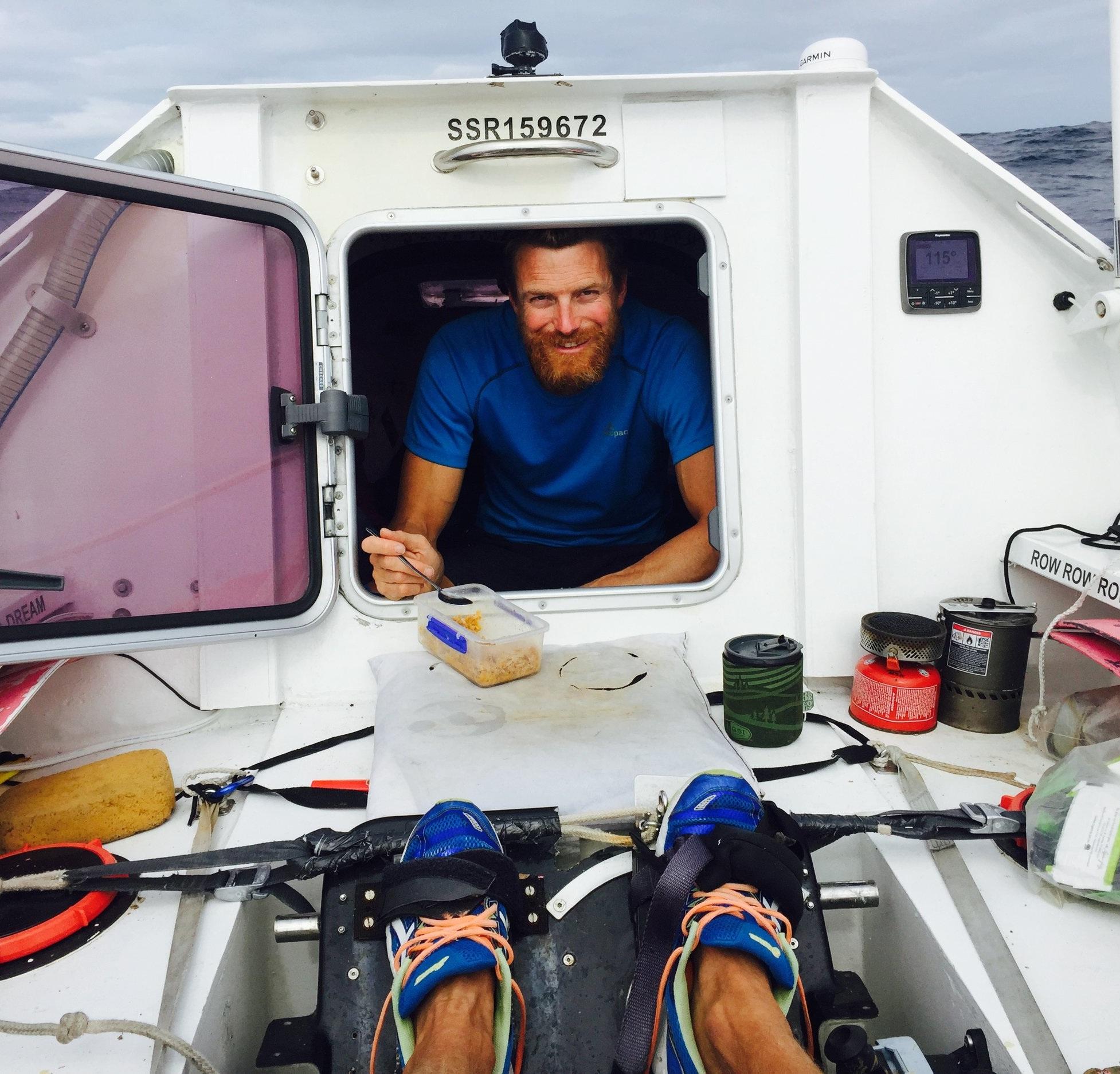 Pete+on+boat.jpg