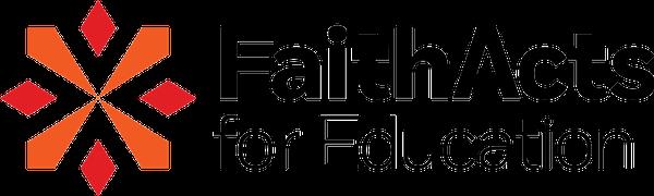 FAITHACTS_FULL_LOGO_RGB.png