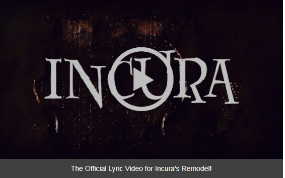 incura song.png