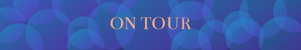 on tour banner.png