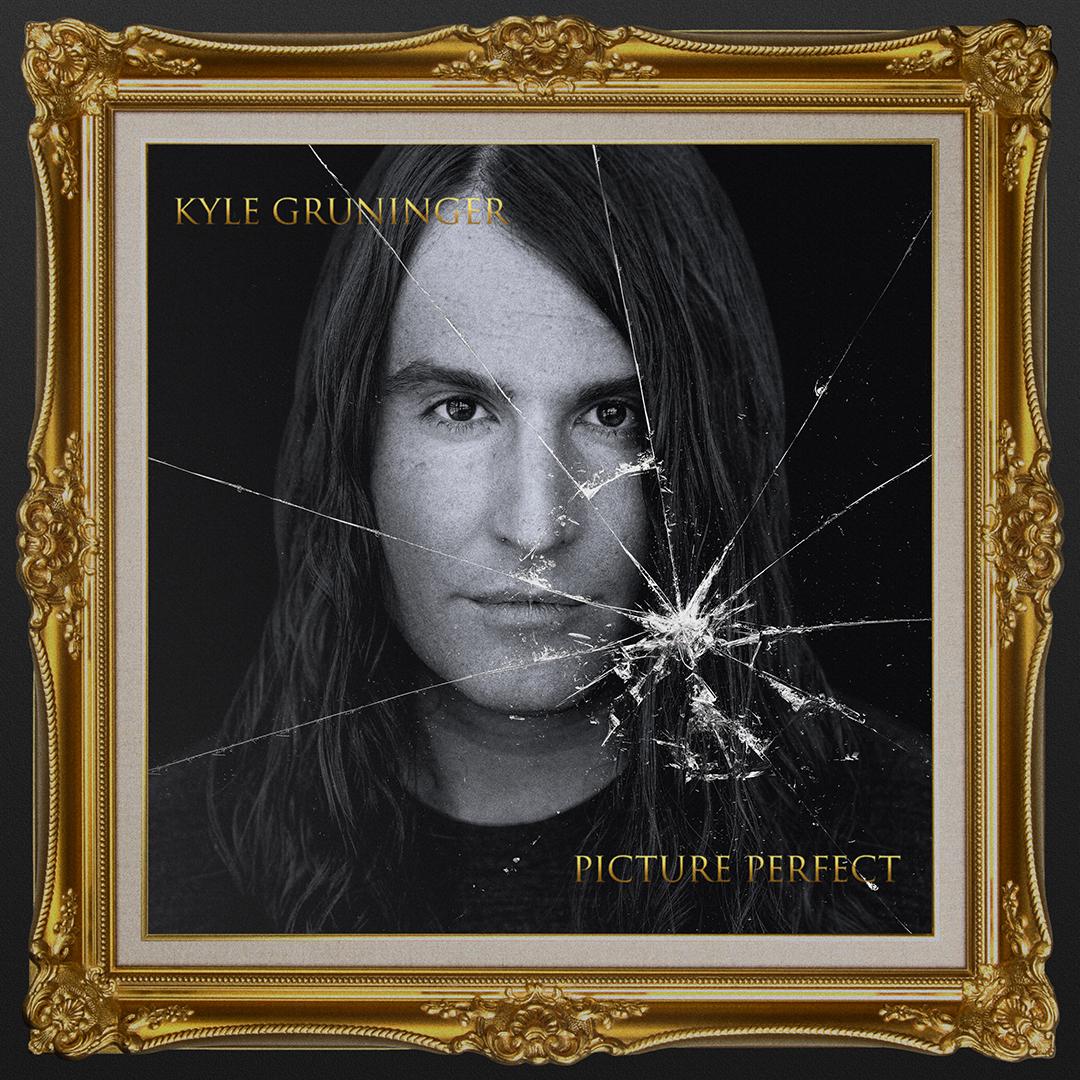 KyleGruninger