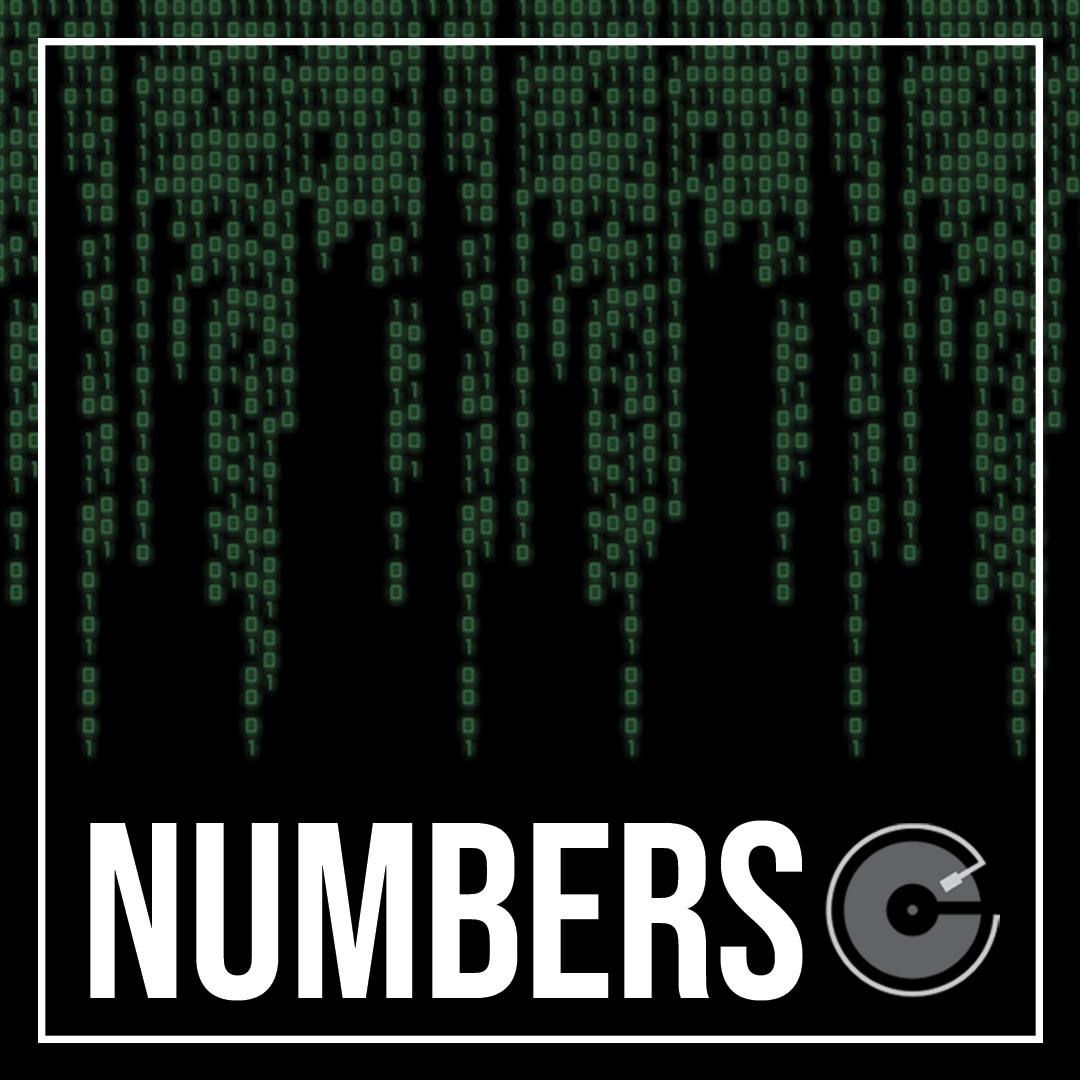 23 -numbers.jpg