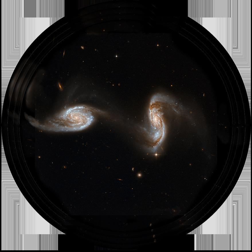 Dual Spiral transparent.png