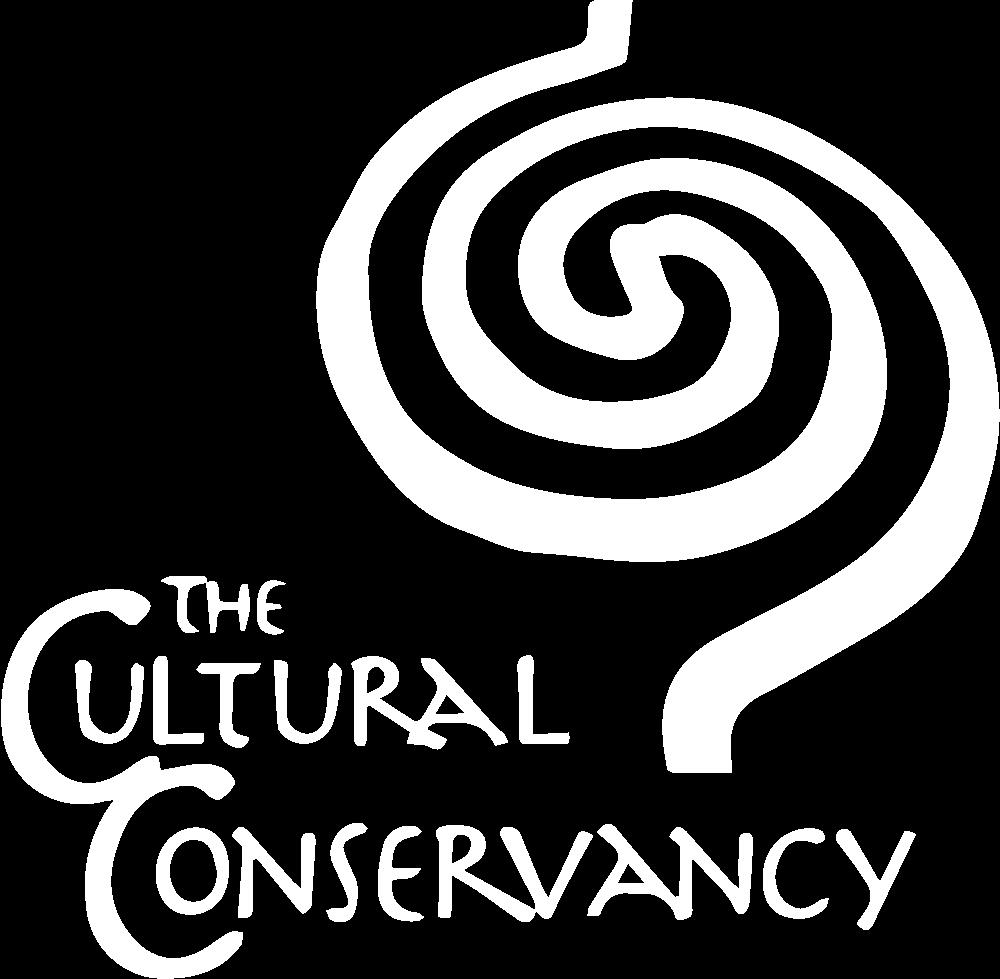 TCC logo white vert_web.png