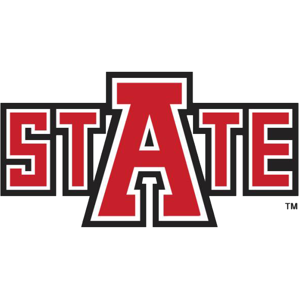 arkansas-state-logo.png