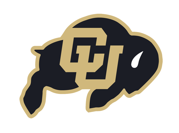 colorado-buffaloes.png