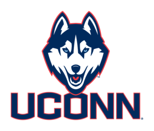 UConn_lockup-copy-300x257.png