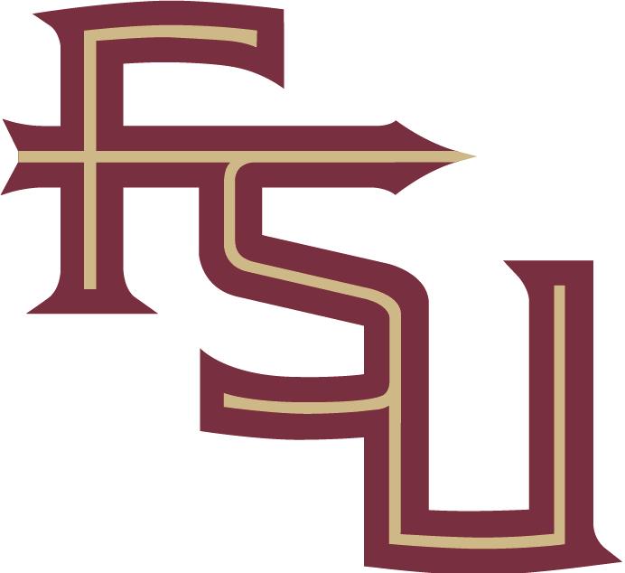 Florida_State_Seminoles_Alternate_Logo.png
