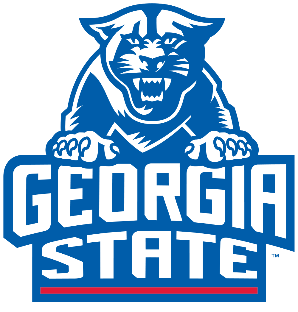 Georgia_State_Panthers.png