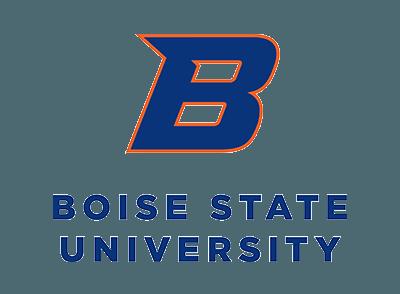 Boise-State-University-Logo.png