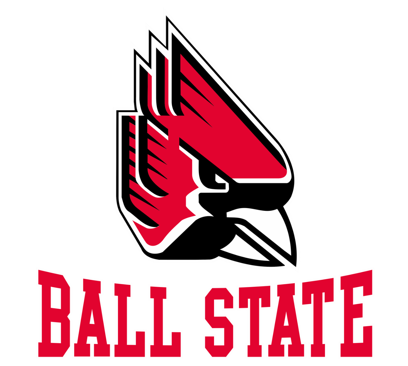 ball-state-use-this-one copy.png