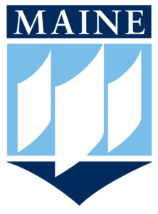 University-of-Maine-Logo-222x300.png
