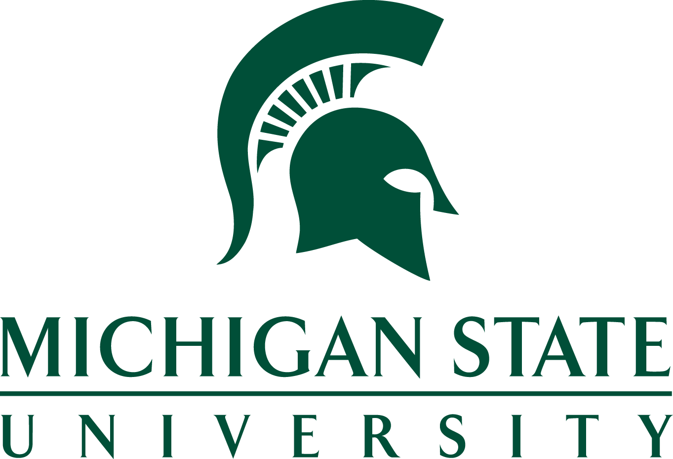 Michigan-State-University-logo_stacked.png
