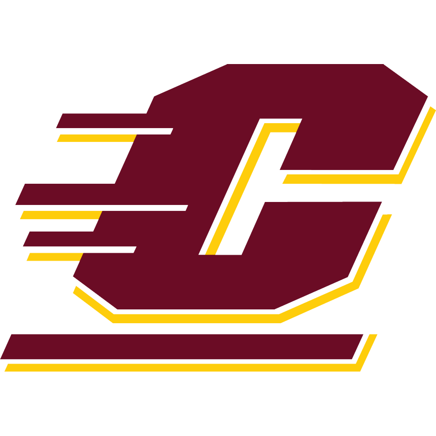 central-michigan-logo.png
