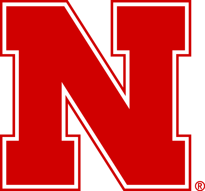 Nebraska_N_RGB.png