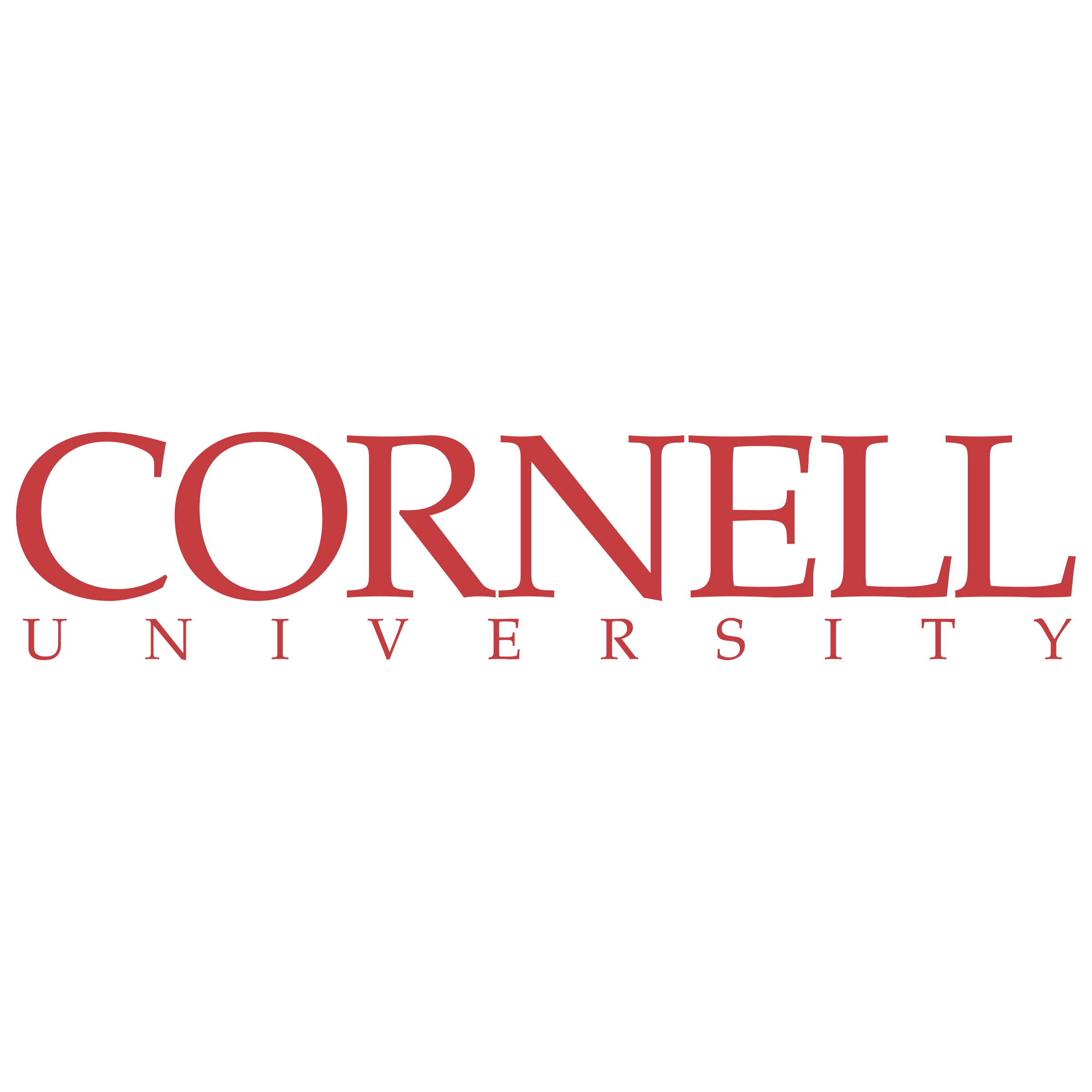 cornell-university-1-png-transparent-logo.png