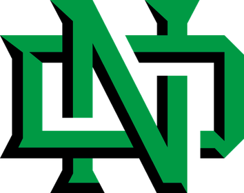 UND_athletics.png