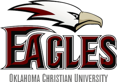 OKChristianEagles.png