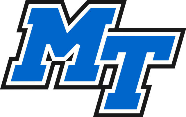 640px-Middle_Tennessee_MT_Wordmark.png
