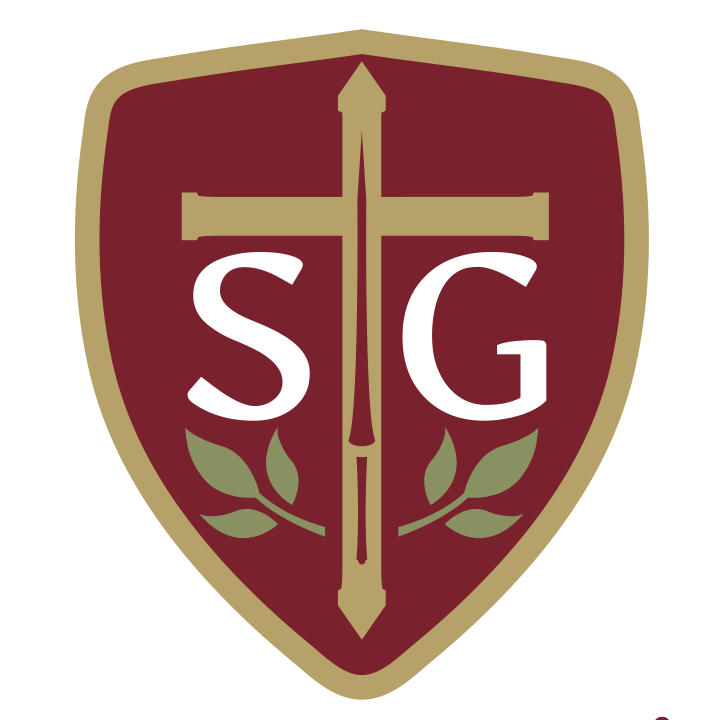 SG16_Shield+Logo_Spot+Color.png