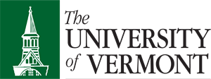 university-of-vermont-logo-2AD93482FC-seeklogo.com.png