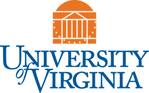 university-of-virginia-logo-C4D6C5756F-seeklogo.com.png