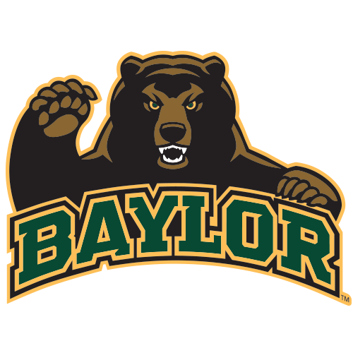 logo_-baylor-university-bears-growling-bear-over-baylor.png