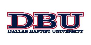 transfer-logos_DBU.png