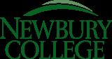 Newbury College.jpg.png