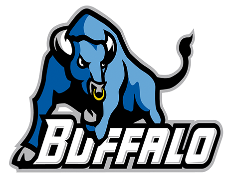 Buffalo-Logo-For-HB-Team-Page.png