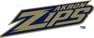 akron-zips-logo-47317DB5B4-seeklogo.com.png