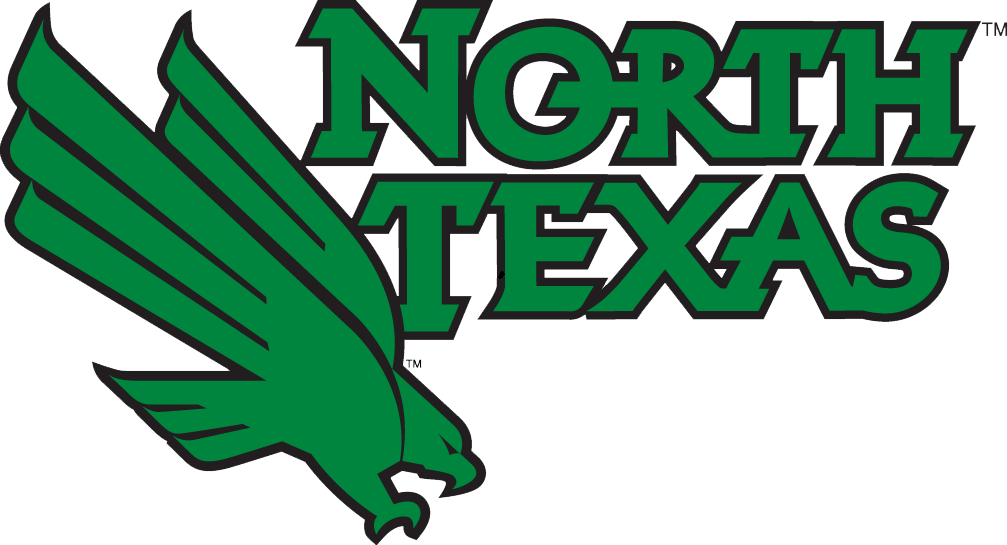 8966_north_texas_mean_green-alternate-2005.png