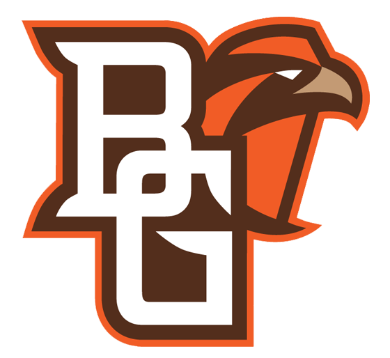 bowling-green-state-university-7 copy.png