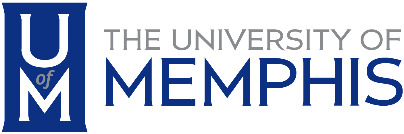 The_University_of_Memphis_logo.png