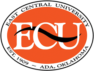 East_Central_logo.png