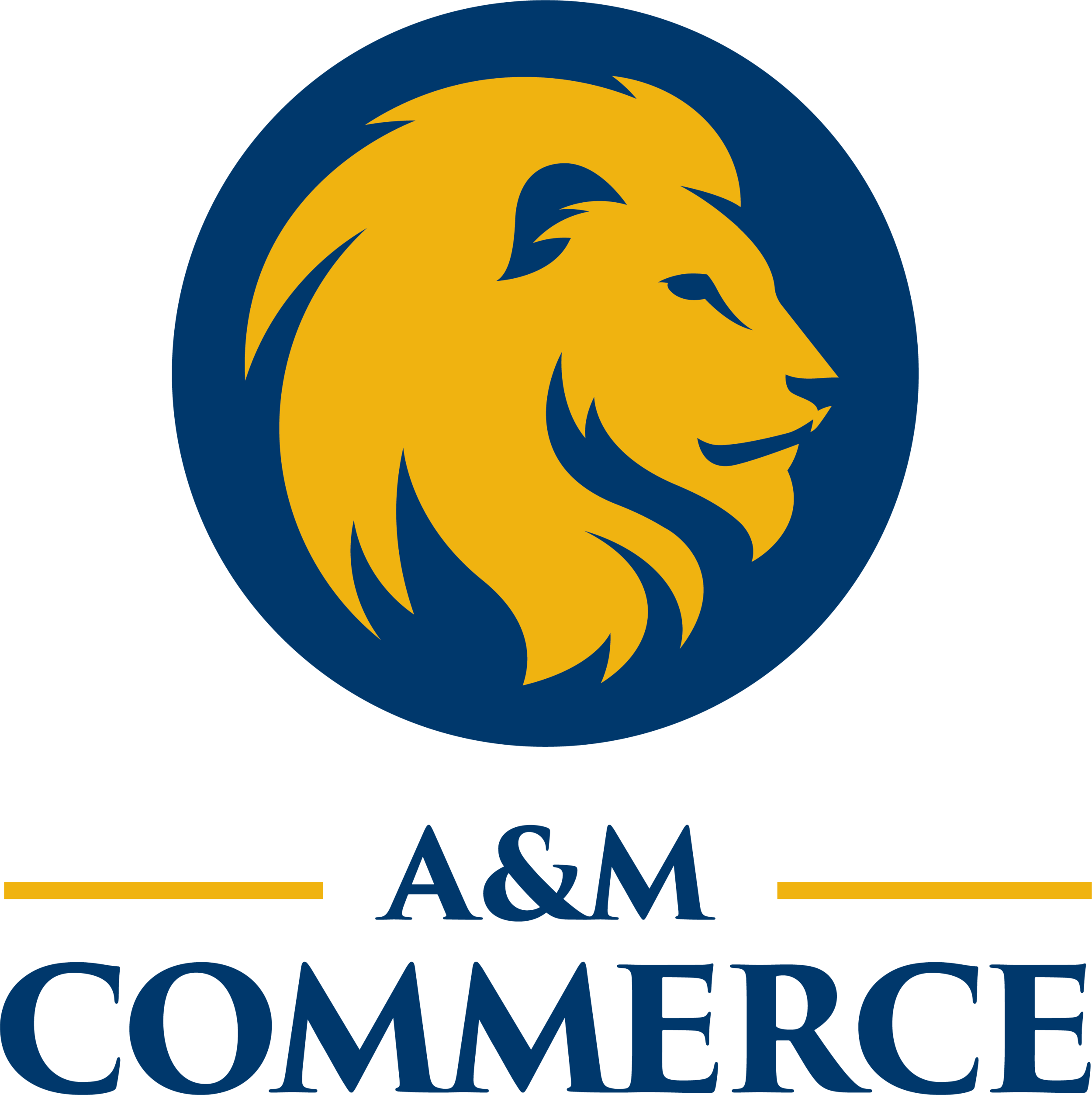 AM-Commerce-Vertical-Two Color-Digital.png