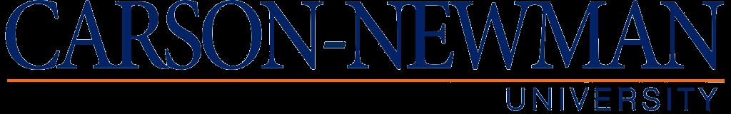 Carson–Newman_logo.png
