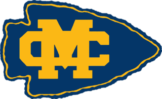 Mississippi_College_Choctaws_logo.png
