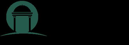 gcsu-logo.png