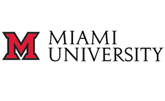 1659876-Miami-university-logo.png