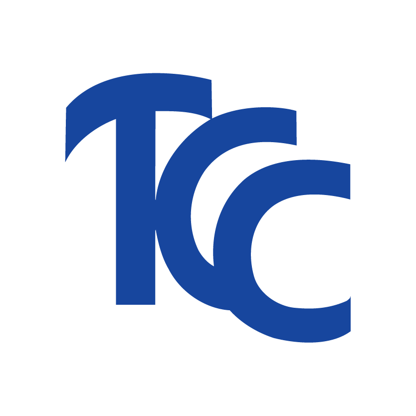TGIPromoWebClientLogosTCC2310.png