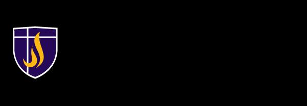 lipscomb-logo-color-lg.png