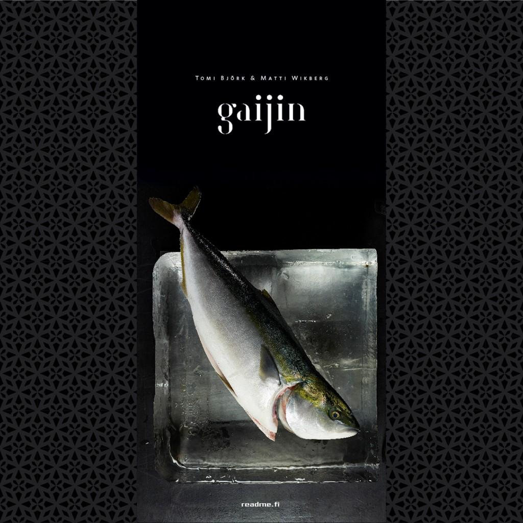 Gaijin-kirja-kansi.jpg