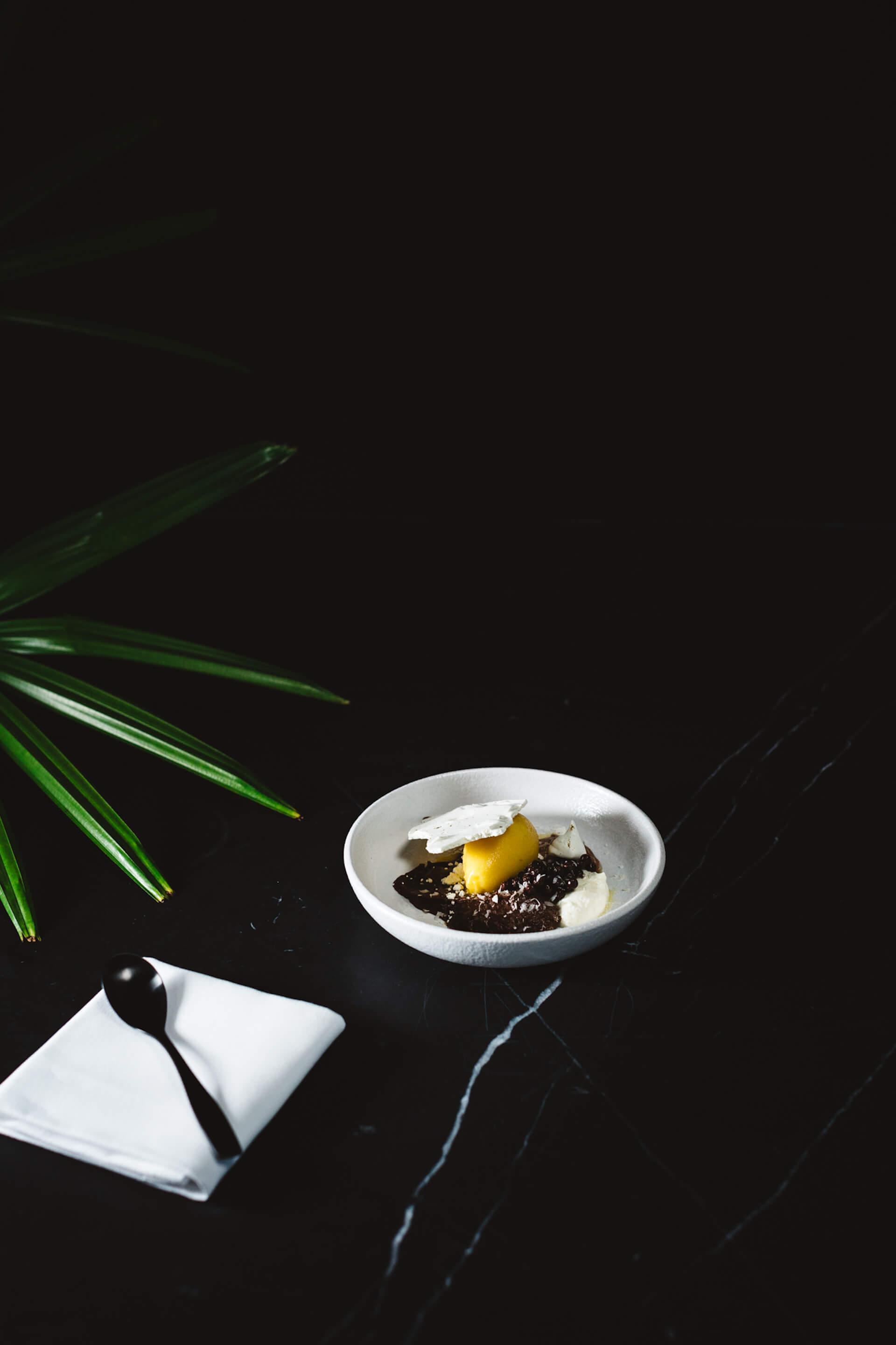 Tomi_Bjorck_Blanca_Dining_9.jpg