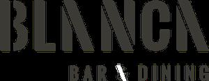 Blanca_Logo.png
