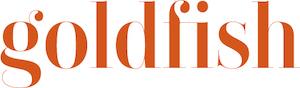 Goldfish_Logo.jpg