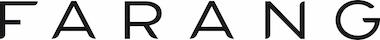 Farang_Logo.jpg